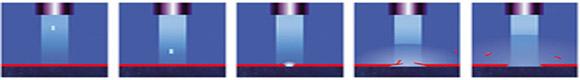 Logo-Kamptrucks
