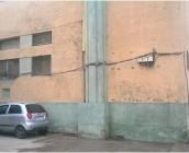 Piscina Escolar Universidad de Chile Despues