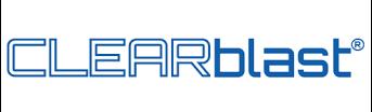 clearblast-logo