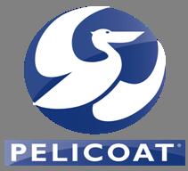 pelicoat