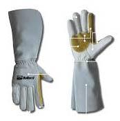 Blast-Gloves