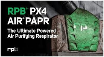 RPB-PX4-Air